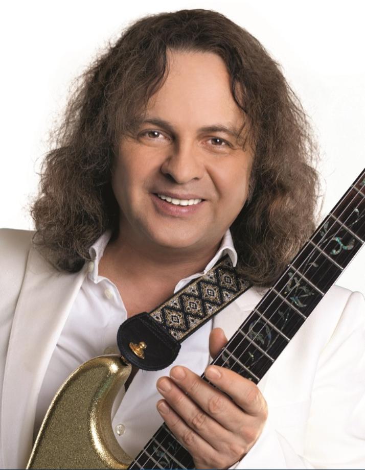 фотографии известных гитаристов смотреть для занятий лучше