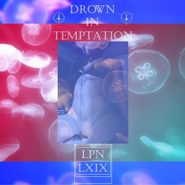 Drown In Temptation