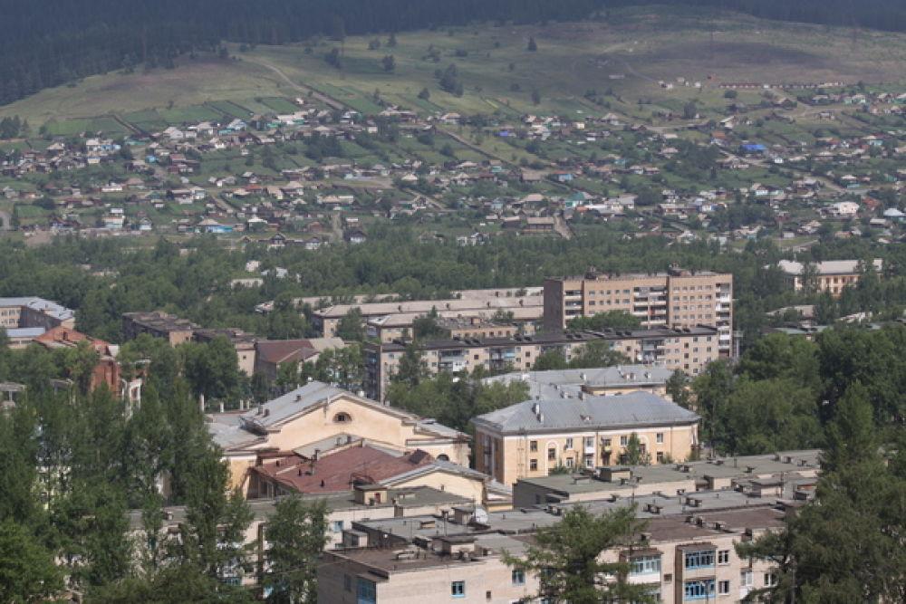 повествует город бакал челябинской области фото такие дети проживают