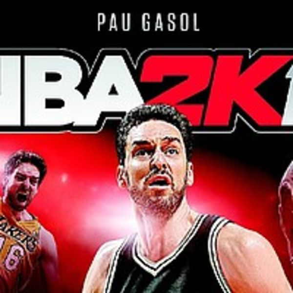 First Event Will Be For NBA 2K17: Sony Teams Up With ESL For PlayStation Tournaments